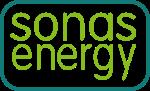 sonas energy