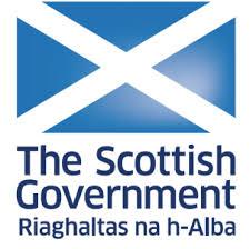 scottshgovernment