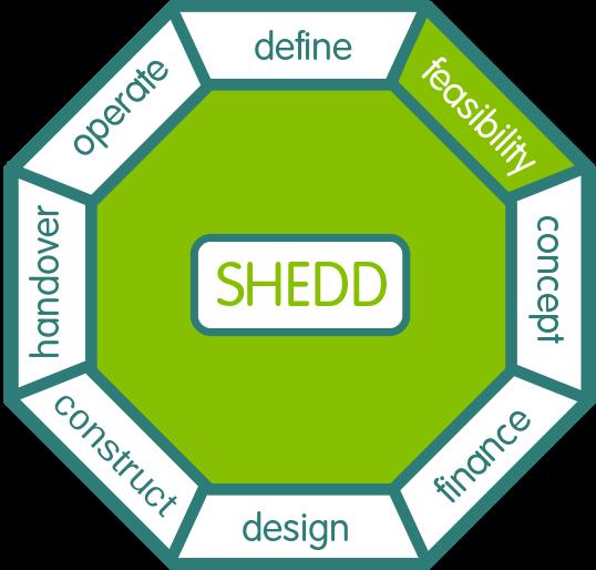 shedd_wheel